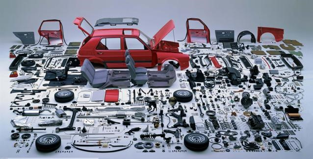 Products And Services Auto Parts Pittsburg Used Auto